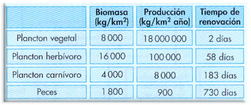 BiologíaSur - Preguntas de la aplicación